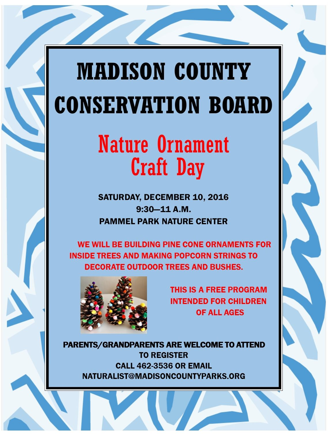 nature-ornament-craft-day-flyer